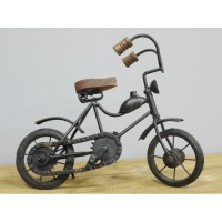Fabulous Hand Crafted Vintage Style Bicycle